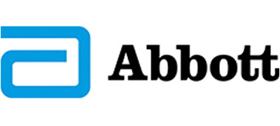 Logotipo de Abbott