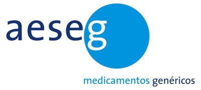 Logotipo de AESEG