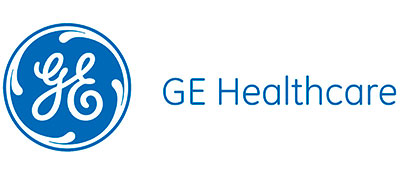 Logotipo de GE Healthcare