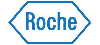 Logotipo de Roche