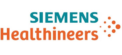 Logotipo de Siemens Healthineers